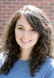 Alexandria Moseley