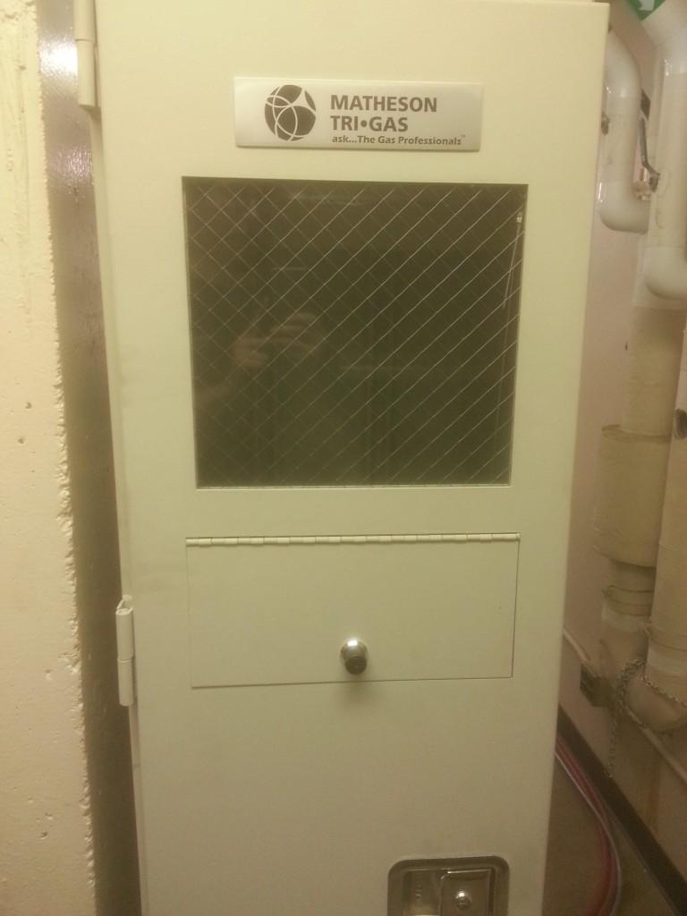 Gas Cylinder Cabinet.jpg