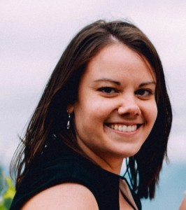 ECampus Student: Sara Askounes