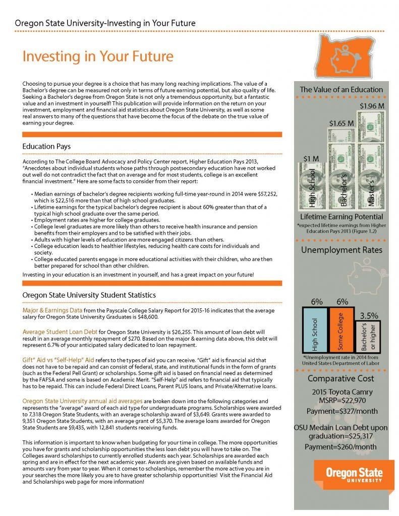 SLDP_OSUv2_2014_15_Page_1