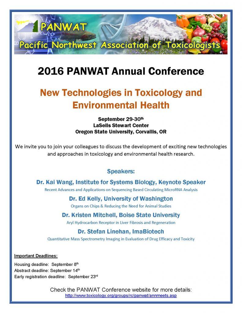 2016 PANWAT Flyer[1]