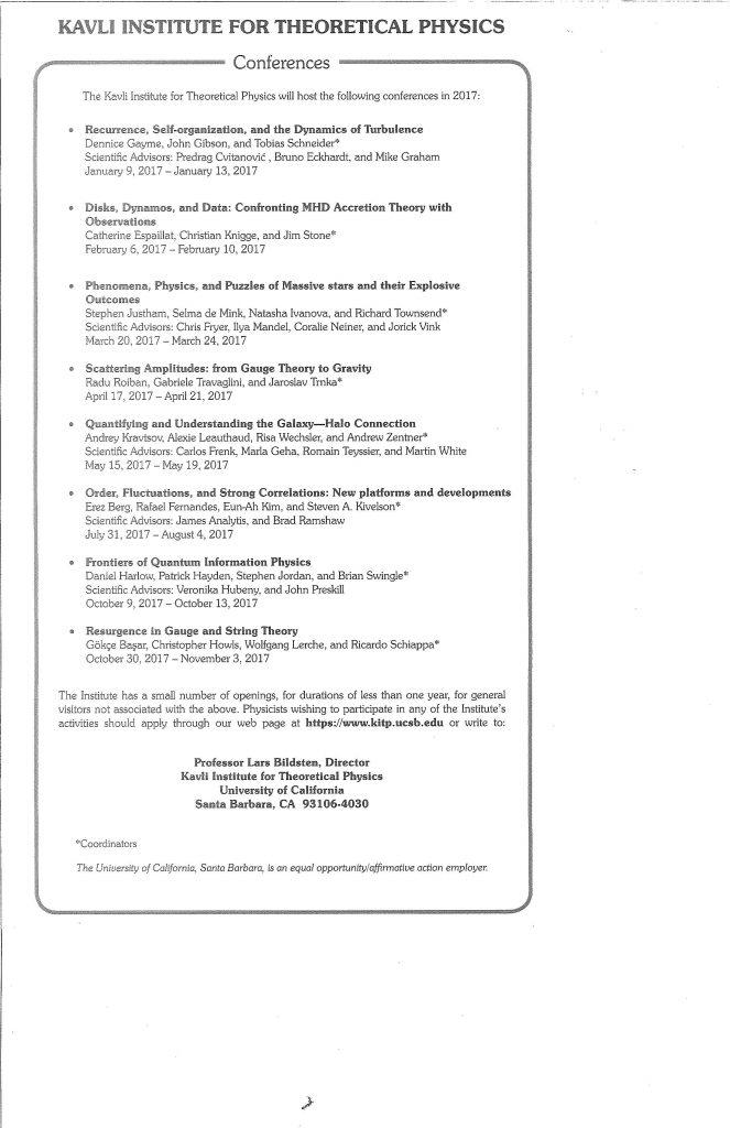 Kalvi Institute Flyer_Page_1