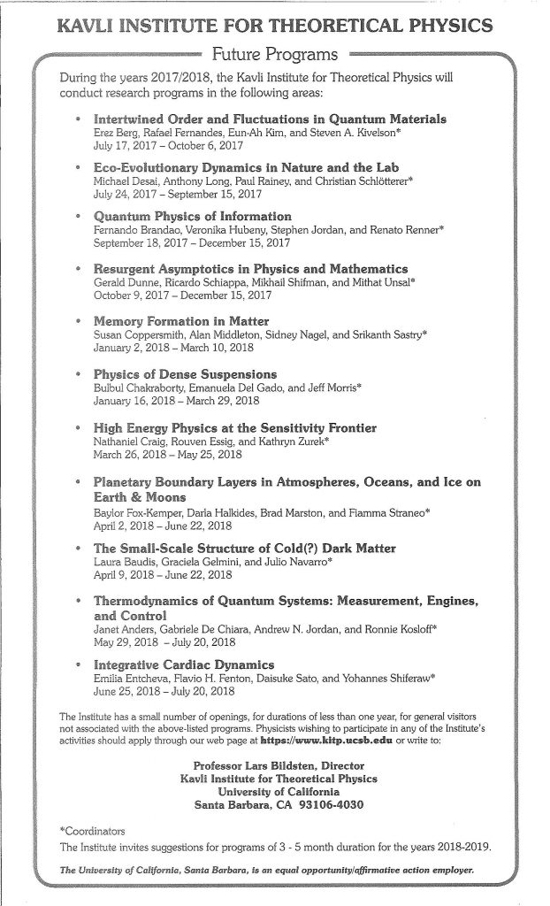 Kalvi Institute Flyer_Page_2