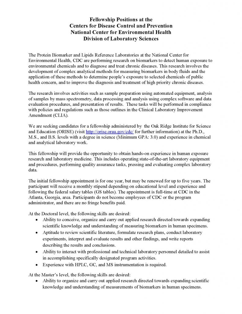 cdc-orise-fellowship-announcement_pbl-lrl_page_1