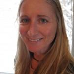 Dr. Elizabeth Stillwagon Swan