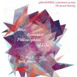Philosophia Conference