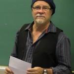 Tony Vogt