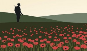 72431244_97764402_getty_graphic_soldier_andfield_of_poppies-300x176