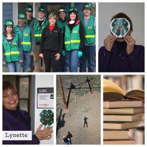 Lynette Black