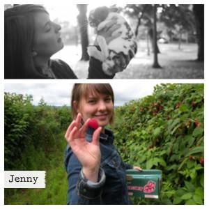 Jenny_Rudolph