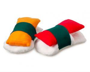Sushi_Slippers_Hubspot