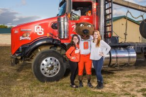 OSU-ALUMNI-CLATSOP-COUNTY-FAIR-2016-11