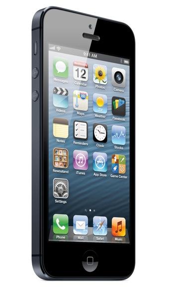 Prix Iphone 5c 32 Go