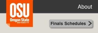 finals2