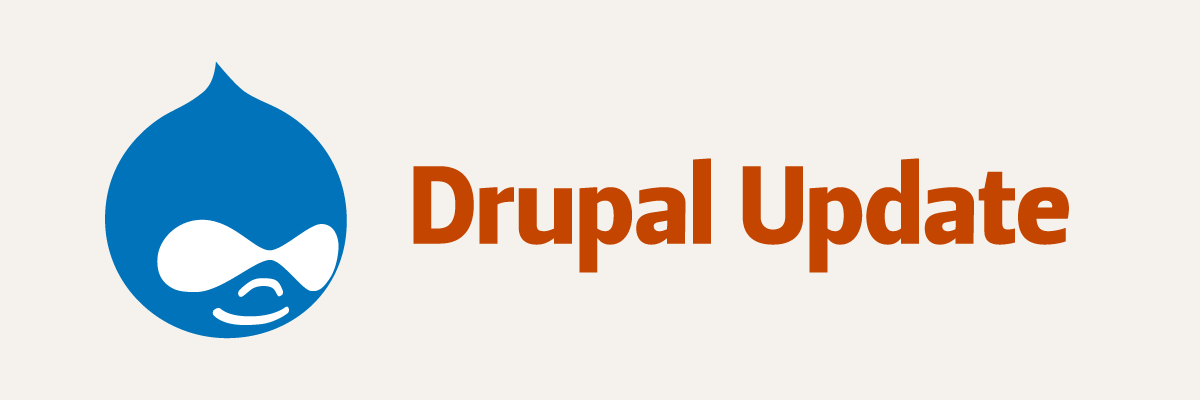 Drupalicon graphic