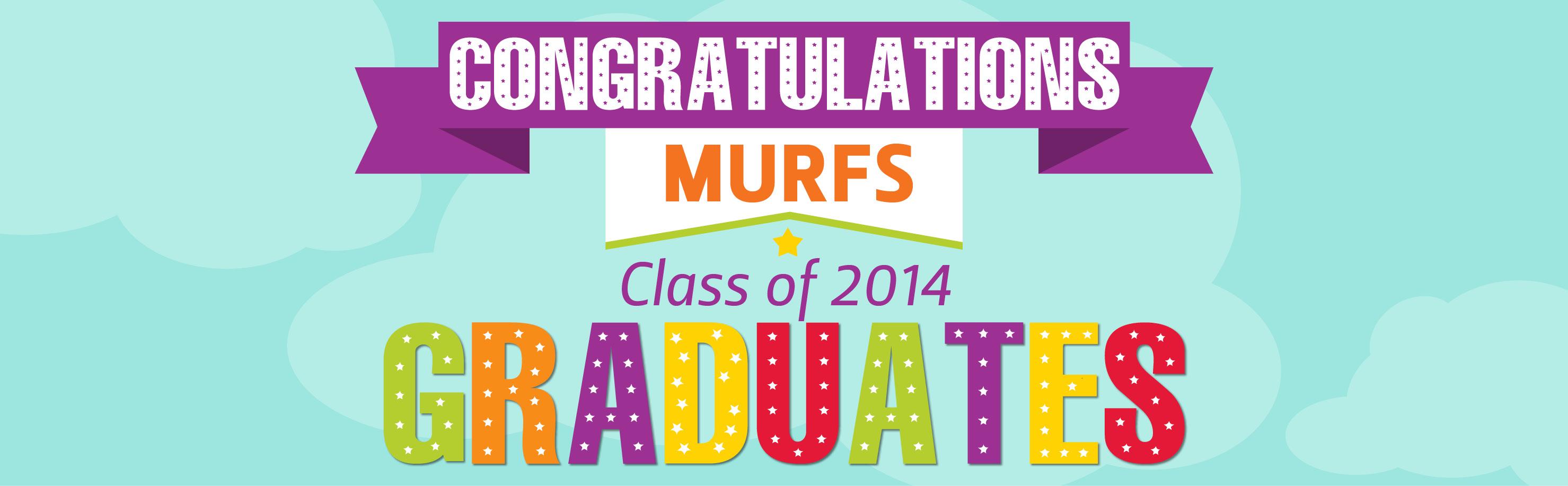 MURFS_GRADS