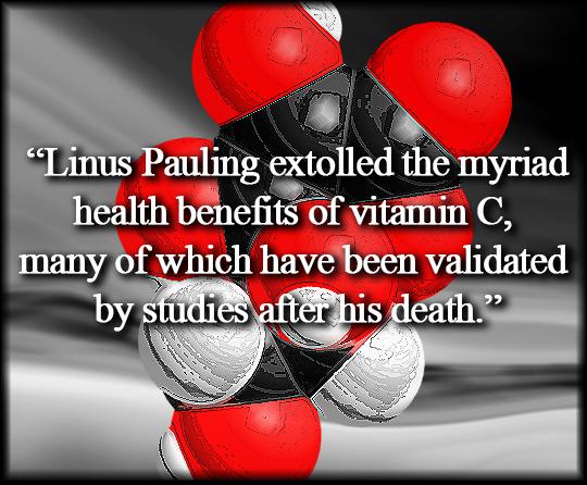 Keep Taking Your Vitamins Blog Version