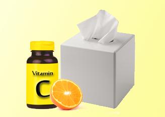can vitamins make you sick