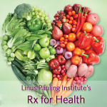 Rx for Health