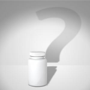 Supplement Questions clean