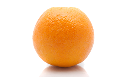 Questions about Vitamin C - Linus Pauling Institute Blog