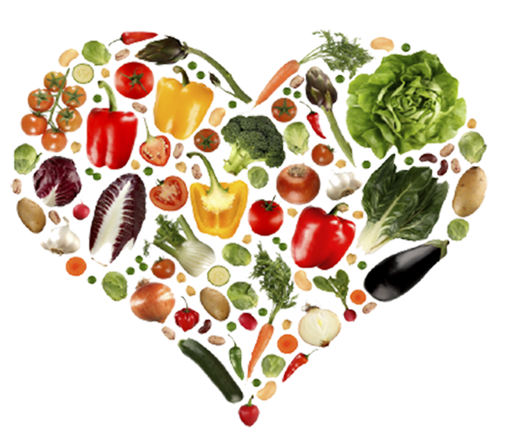 Diet For A Healthy Heart Linus Pauling Institute Blog
