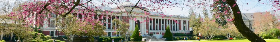 Oregon State University Center for Teaching and Learning