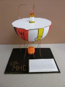 Matt's MHC IMG_0042