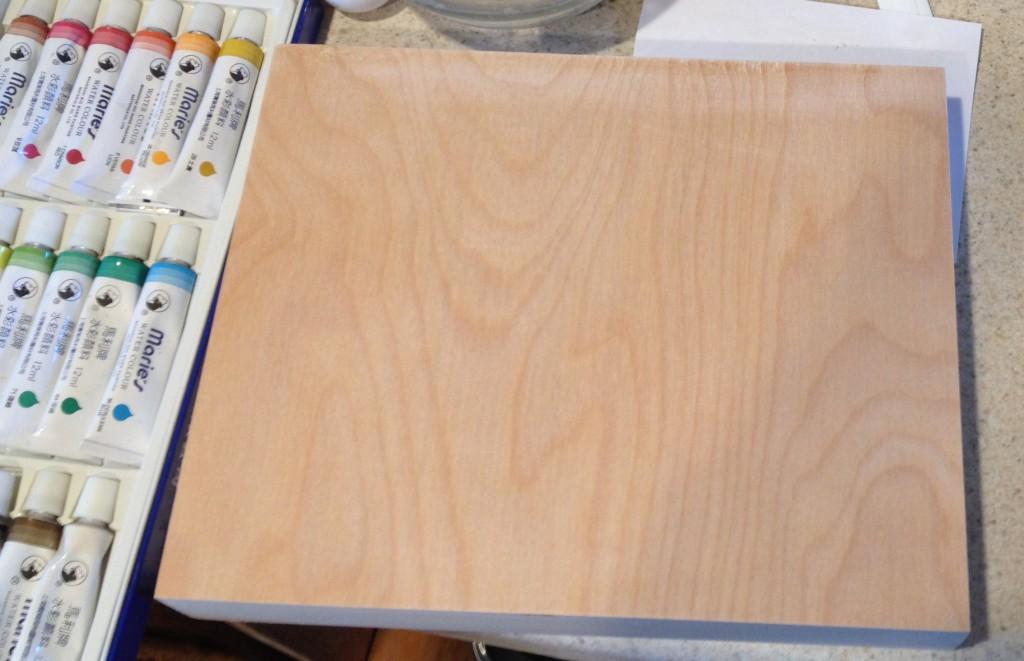 paint_board_File_000