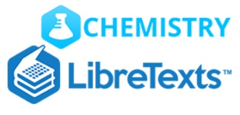 libretexts: students built knowledge base in chemistry