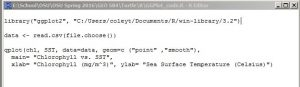GGplot_code