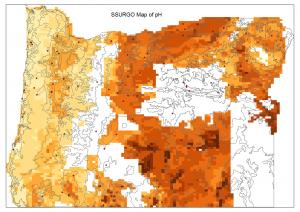 SSURGO_map
