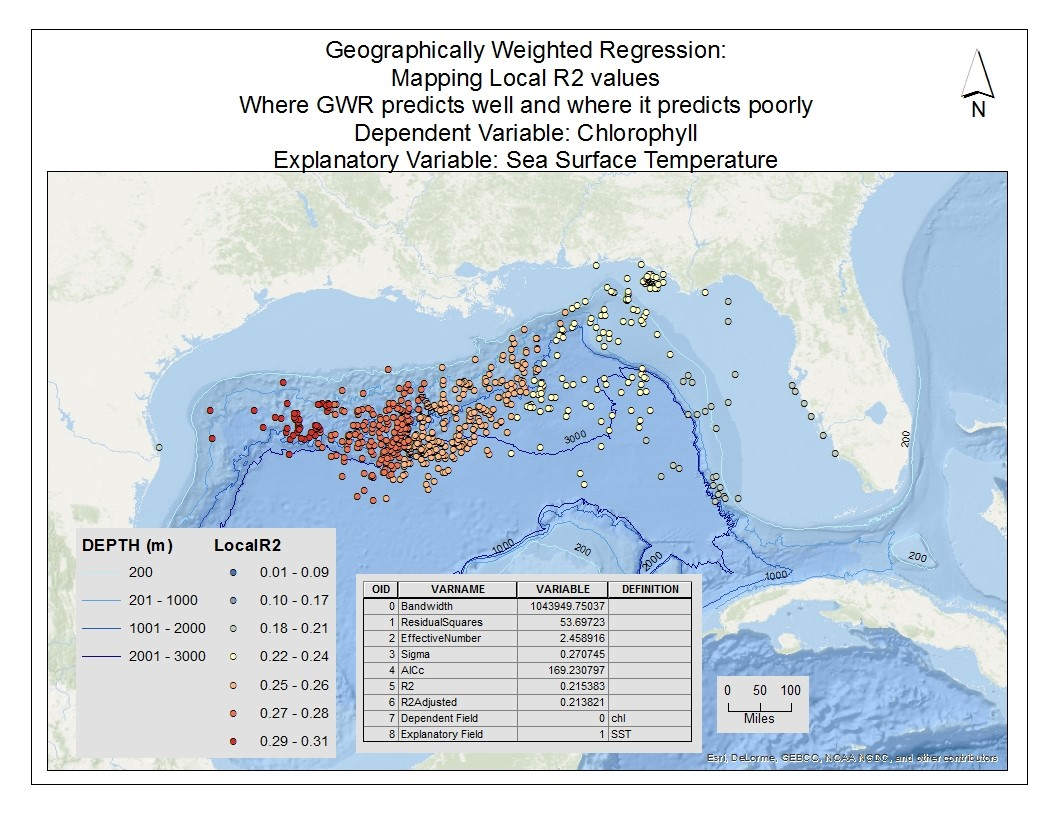 leatherback turtle analysis Leatherback sea turtles ( dermochelys coriacea ) travel thousands of kilometres between temperate feeding and tropical breeding/over-wintering grounds, with adult turtles able to pinpoint.