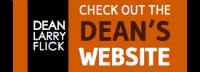 Dean Flick's Blog
