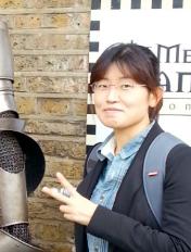 Hyo-Suk Ryu