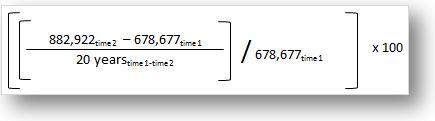 GrowthRateFormula_18-34ex