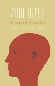 zoologies-258x400