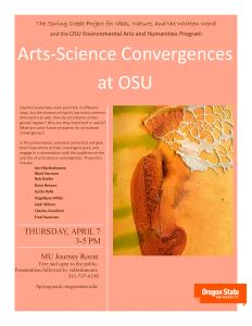 ART SCI CONVERGENCE3
