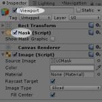 Viewport2_inspector