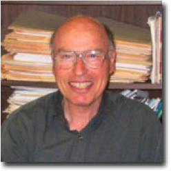 Dr. Paul Slovic