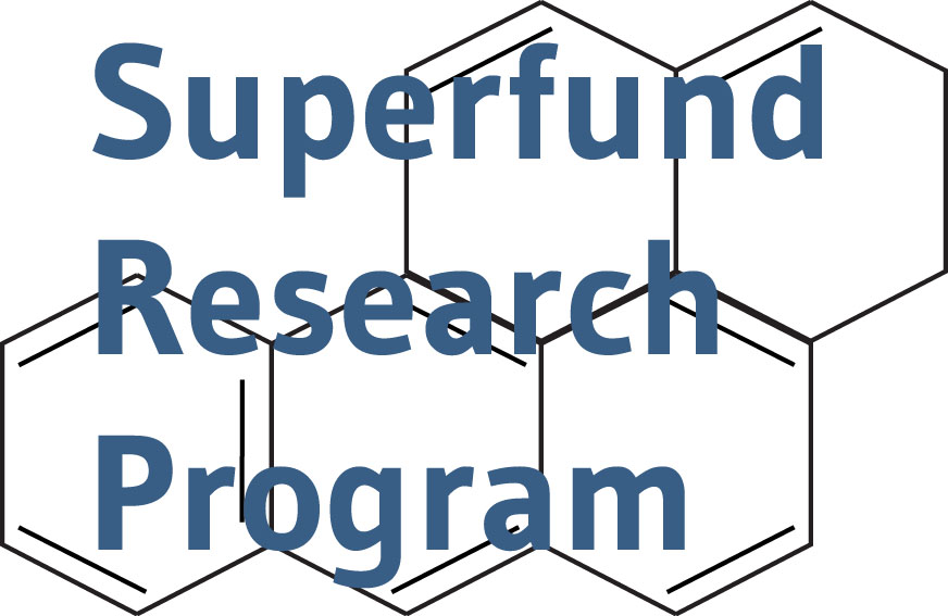 Superfund Research Program