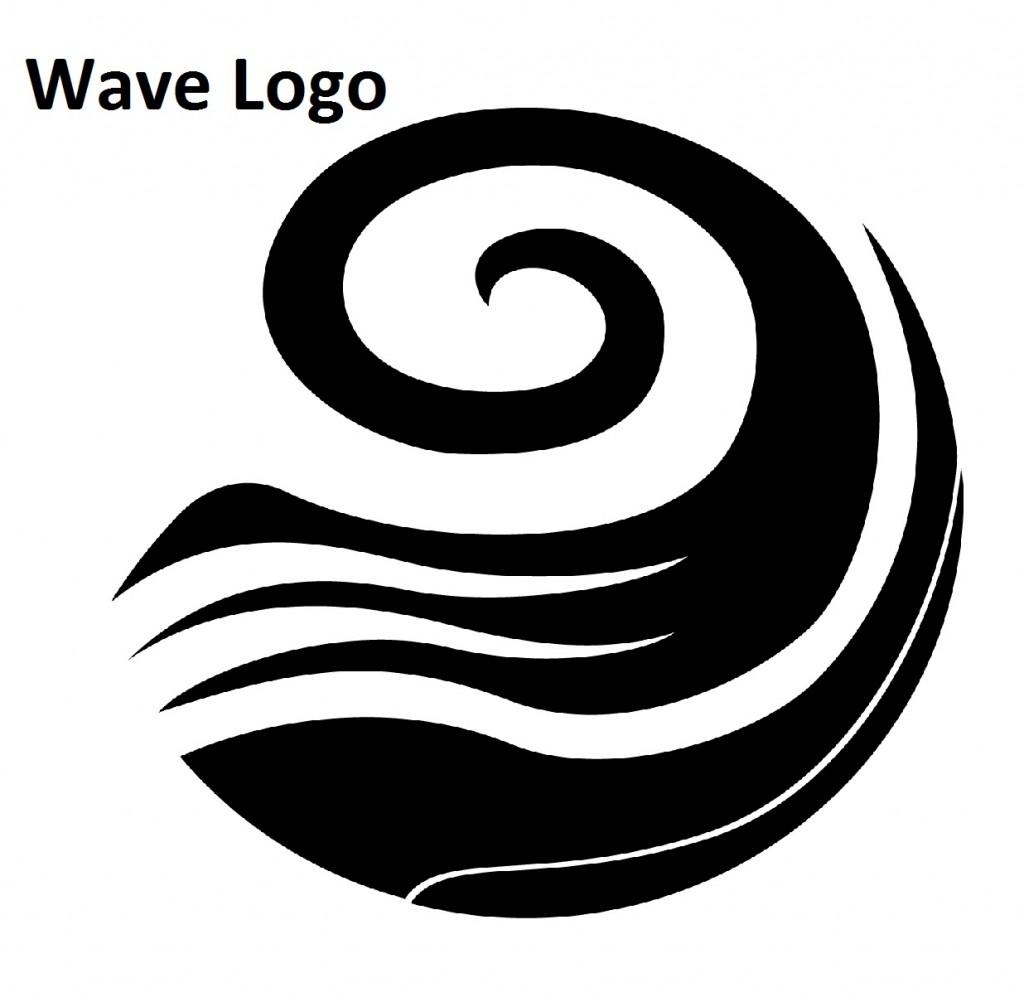 HatLogos_Wave