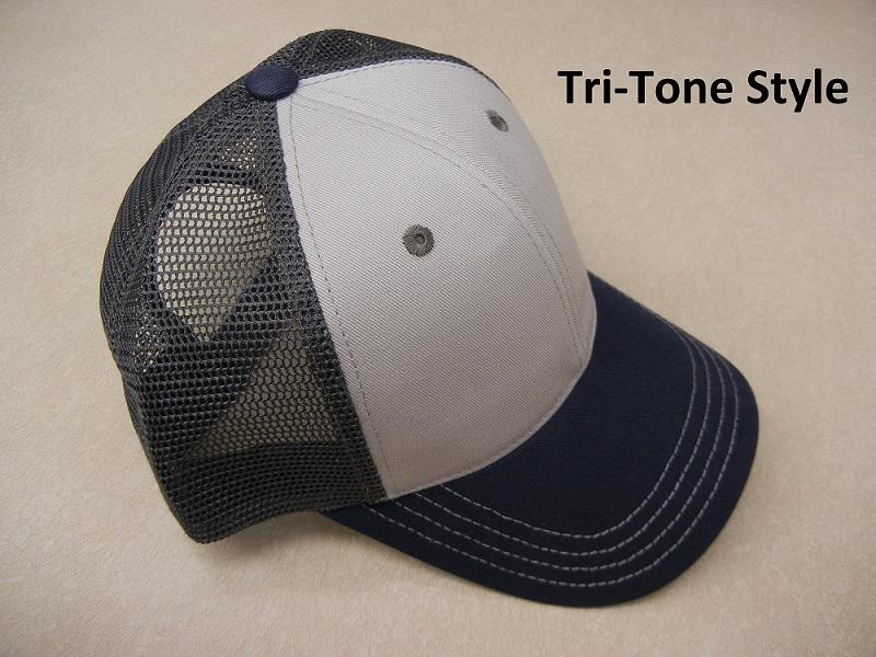 HatStyles_TriTone
