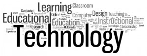 edtech_wordle_04