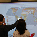 SMART Board Software and Support - Tech'd Out Learning