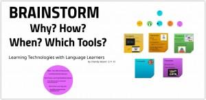 https://prezi.com/uxvomw8eo92a/tech-with-language-learners/#