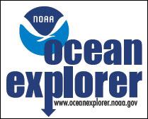 NOAA-OE