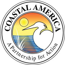 Coastal America Logo