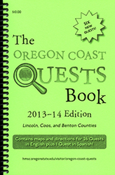 E-13-001 Quests book 2013-14 250