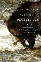 Salmon, People and Place
